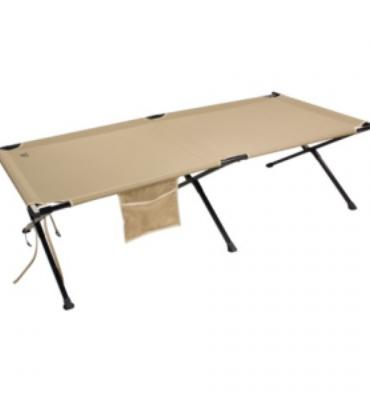 ALPS Mountaineering Camp Cot - Extra Large