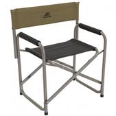 ALPS Mountaineering Director's Chair