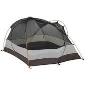 Alps Mountaineering Gradient 3 Tent