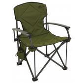 ALPS Mountaineering Riverside Chair Green 8152117