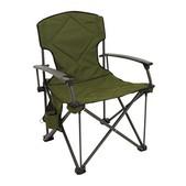 ALPS Riverside Chair