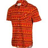 Altamont Exhiled Shirt - Short-Sleeve - Men's