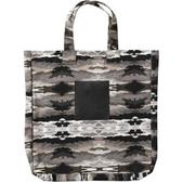 Altamont Paint by Camo Tote Bag