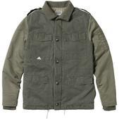 Altamont Scanner Jacket - Men's