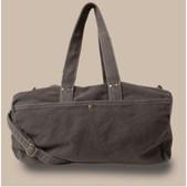 Alternative Apparel Hogan Duffle Bag