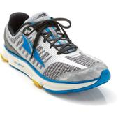 Altra Men's Provision 2 Road-Running Shoes