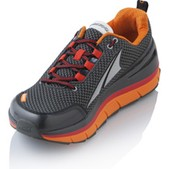 Altra Olympus Trail Running Shoes - Men's