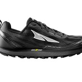 Altra Superior 3.0 Shoes - Men's