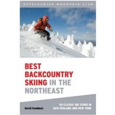 AMC - Best Backcountry Skiing in the Northeast