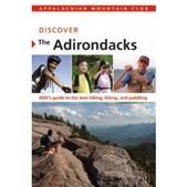 AMC - Discover the Adirondacks AMC