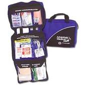 AMK Weekender Kit
