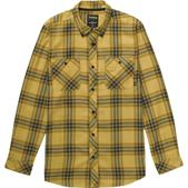 Analog Balance ATF Flannel Shirt - Long-Sleeve - Men's