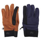 Analog Corral Glove 2-Pack - Men's