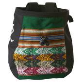 Andes Chalk Bag