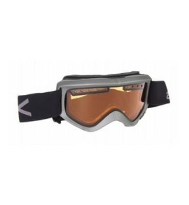 Anon Helix Snowboard Goggles Non Mirror/Gunmetal Lens