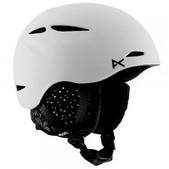 Anon Swarovski Keira Helmet (Women's)