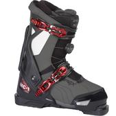 Apex MC-1 Ski Boot - Men's - 2014/2015