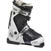 Apex Polyurethane Single Boa Ski Boot - Women's - Sale - 2012/2013