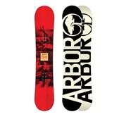Arbor Relapse Snowboard - Blem