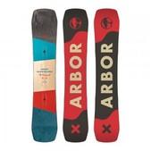 Arbor Westmark Snowboard Men's