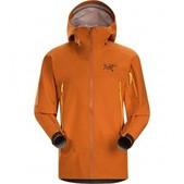Arcteryx - Sabre Jacket M