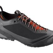 Arc'teryx Acrux FL Approach Shoes - Men's