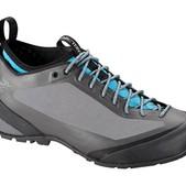 Arc'teryx Acrux FL Approach Shoes - Women's