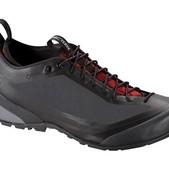 Arc'teryx Acrux FL GTX Approach Shoes - Men's