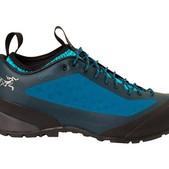 Arc'teryx Acrux FL GTX Approach Shoes - Women's