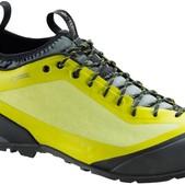 Arcteryx Acrux2 FL GTX Approach Shoe - Men's