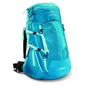 Arc'teryx Altra 62 Backpack - Women's