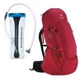 Arc'teryx Altra 65 Backpack
