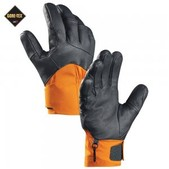 Arc'teryx Anertia GORE-TEX Glove (Men's)
