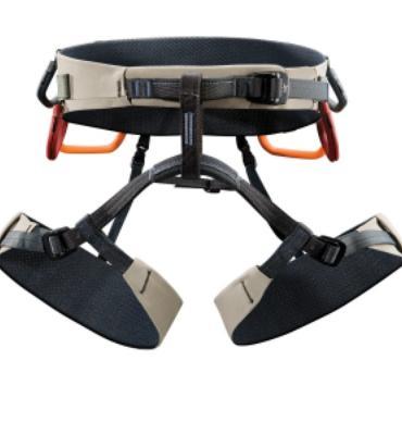 Arc'Teryx B360a Harness