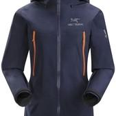 Arcteryx Beta LT Jacket - Women's