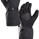 Arcteryx Beta Shell Glove