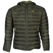 Arc'teryx Cerium LT Hoody Mens Jacket