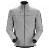 Arc'teryx Covert Cardigan Fleece Jacket (Men's)