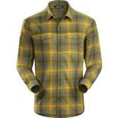 Arcteryx Gryson Long Sleeve Shirt - Men's