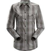 Arc'teryx Melodie Shirt - Long-Sleeve - Women's