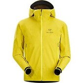 Arc'Teryx Mens Beta SL Jacket - New