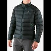 Arc'teryx Men's Cerium SV Jacket