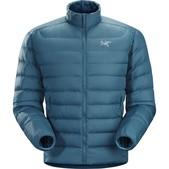 Arcteryx Men's Thorium AR Jacket - Discontinued Pricing