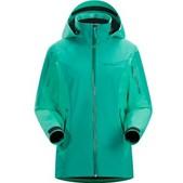 Arc'teryx Meta Insulated GORE-TEX Ski Jacket (Women's)