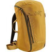 Arc'teryx Miura 35 Backpack