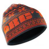 Arcteryx Nordiq Hat