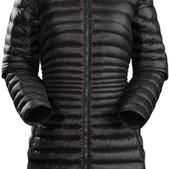 Arcteryx Nuri Coat - Women's