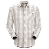 Arc'teryx Peakline Long Sleeve Shirt (Men's)