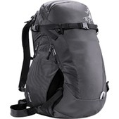 Arc'teryx Quintic 38 Ski/Board Backpack