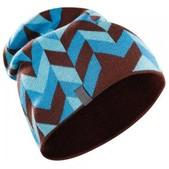 Arc'teryx Scando Toque Ski Hat (Men's)